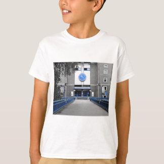 bridge to reception T-Shirt