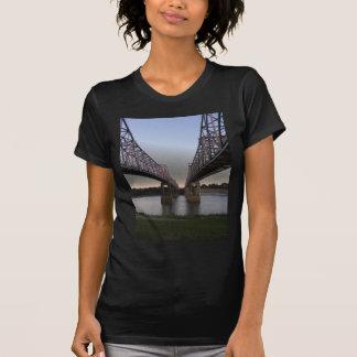 Bridge to There... T-Shirt
