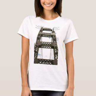 Bridge Tower T-Shirt