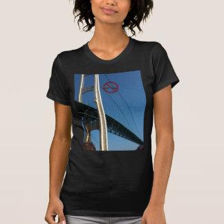 Bridge Shirts