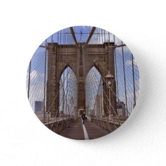 Bridge Walkway Button button