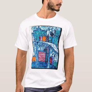 bridge water T-Shirt