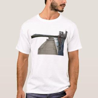 bridged_ T-Shirt