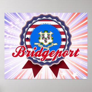 Bridgeport, CT Impresiones