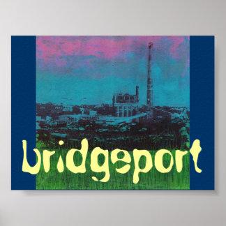 Bridgeport Posters