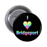 Bridgeport -- Pasteles Pin
