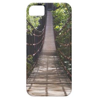 Bridges iPhone SE/5/5s Case