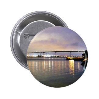 Bridges Night Buttons