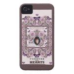 "Bridget Grace ""Girlfriend"" Slider iPhone Cases iPhone 4 Cases"