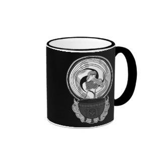 Bridget mugs