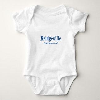 Bridgeville, Delaware: I'm home now! T Shirt