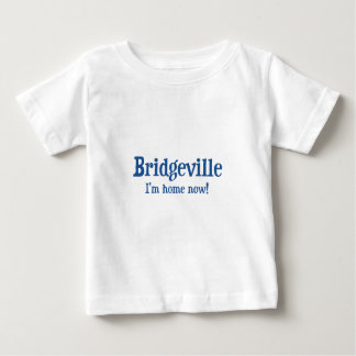 Bridgeville, Delaware: I'm home now! Tee Shirt
