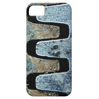 Bridgework iPhone 5 Case-Mate ID