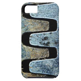 Bridgework iPhone 5 Case-Mate Tough