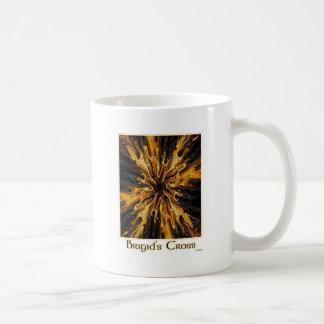 bridgits cross print mugs
