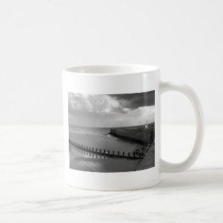 Bridlington Coffee Mug