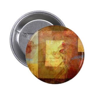 Brief encounter button