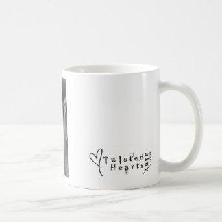 Brief Moments Mug