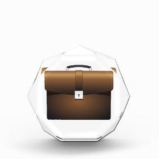 Briefcase Award