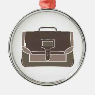 Briefcase Ornaments