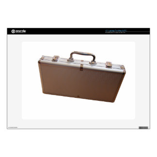 """Briefcase Skin For 15"""" Laptop"""