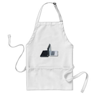 BriefcaseBackedLaptop061315.png Adult Apron