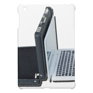 BriefcaseBackedLaptop061315.png Case For The iPad Mini