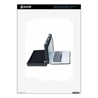 BriefcaseBackedLaptop061315.png Decals For iPad 3