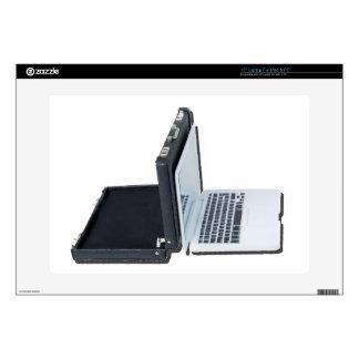 BriefcaseBackedLaptop061315.png Decals For Laptops