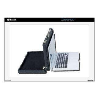 BriefcaseBackedLaptop061315.png Laptop Skins