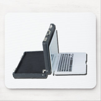 BriefcaseBackedLaptop061315.png Mouse Pad