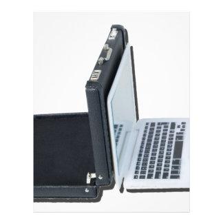 BriefcaseBackedLaptop061315.png Plantilla De Membrete