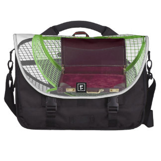 BriefcaseExerciseWheel030313.png Laptop Commuter Bag