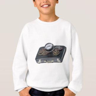 BriefcaseGaugeGears062115.png Sweatshirt