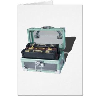 BriefcaseInSeeThroughTrunk061315.png Card