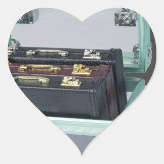 BriefcaseInSeeThroughTrunk061315.png Heart Sticker