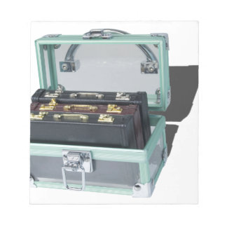 BriefcaseInSeeThroughTrunk061315.png Note Pad