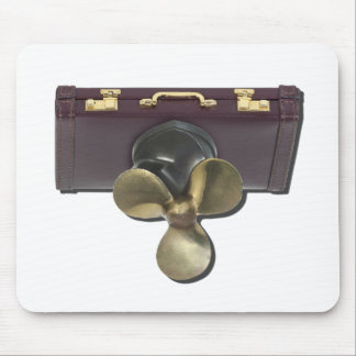 BriefcasePropeller081212.png Mouse Pad