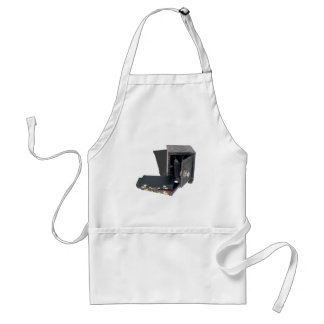 BriefcaseSafe061315.png Adult Apron