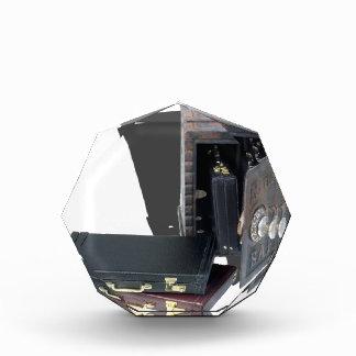 BriefcaseSafe061315.png Award