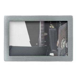 BriefcaseSafe061315.png Belt Buckle