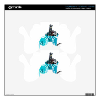 BriefcasesInGarbageCan061315.png PS3 Controller Skin