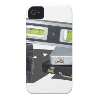 BriefcasesLevel061315.png Funda Para iPhone 4 De Case-Mate