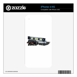 BriefcasesLevel061315.png Skin For iPhone 4S