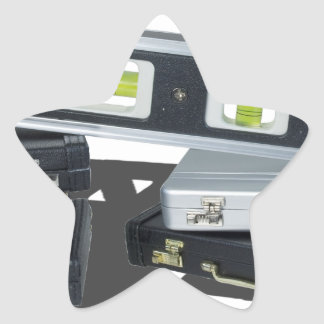 BriefcasesLevel061315.png Star Sticker
