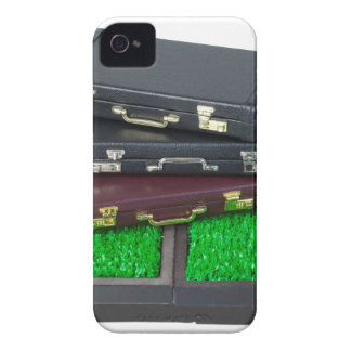 BriefcasesOnLawn061315.png Case-Mate iPhone 4 Case