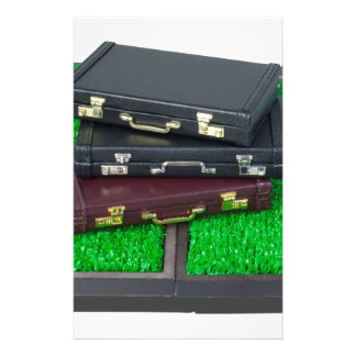 BriefcasesOnLawn061315.png Personalized Stationery