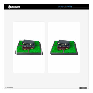 BriefcasesOnLawn061315.png Skin For Kindle Fire