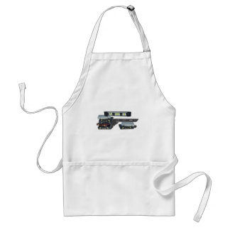 BriefcaseStraightenedLevel061315.png Adult Apron