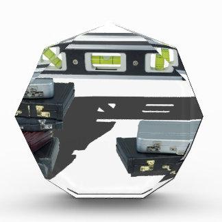 BriefcaseStraightenedLevel061315.png Award